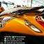 SCOOPY-I S12 วิ่ง2พันโล สีเหลืองสดใส เครื่องนิ่ม ราคา 36,000 thumbnail 12