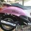 FINO ปี51 สีชมพูมุ้งมิ้ง เครื่องดี ล้อแมกซ์ ขับขี่ดี ราคา 18,000 thumbnail 15
