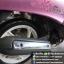 FINO ปี51 สีชมพูฟรุ้งฟริ้ง เครื่องดีเดิม ล้อแมกซ์ ราคา 18,000 thumbnail 16