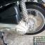 #ดาวน์4500 SCOOPY-I รถ10เดือน 6พันโล สภาพนางฟ้า เครื่องแน่นๆ ราคา 34,000 thumbnail 9