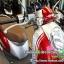 SCOOPY-I ปี54 เครื่องเดิมดี ชุดสีแจ่ม ลงล้อสวย ขับขีเยี่ยม ราคา 23,000 thumbnail 13