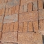 หินศิลาแลง ขนาด20x50เซนติเมตร thumbnail 3