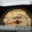 KSR ปี53 สภาพแจ๋ว สีสวยใส เครื่องเดิมดี ราคา 23,500 thumbnail 21