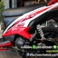 MIO125 MX ปี53 รถสวย สภาพดี ล้อแมกซ์ ราคา 23,000 thumbnail 9