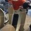 # DREAM SUPER CUB ปี58 สตาร์ทมือ แต่งสวย เครื่องดี สีส้มสุดแนว ราคา 29,500 thumbnail 6
