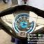 Wave125i รถ9เดือน สตาร์ทมือ ล้อแมกซ์ เครื่องเยี่ยม ชุดสีสวย ราคา 38,500 thumbnail 20
