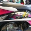 FINO FI ปี57 วิ่งน้อย สภาพสวย เครื่องแน่น ราคา 26,000 thumbnail 6