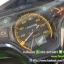 Click-i ปี51 รถใช้น้อย สภาพสวย เครื่องดี ราคา 22,000 thumbnail 17