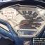 #ดาวน์4500 CLICK125i ปี58 ล้อแมกซ์ Idling วิ่งน้อย เครื่องเดิมๆ ราคา 37,500 thumbnail 15