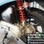 SCOOPY-I S12 ปี55 วิ่ง8พันโล สภาพสวย ล้อแมกซ์ เครื่องดี๊ดี ราคา 31,000 thumbnail 10