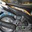 CLICK ปี49 สภาพพร้อมใช้งาน สีสวย เครื่องดี ราคา 15,000 thumbnail 13