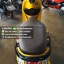 #ดาวน์5000 SCOOPY-I S12 วิ่ง9พันโล สภาพนางฟ้า สีเหลืองสวยสด เครื่องแน่นเดิม ราคา 36,000 thumbnail 18