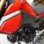 MSX 125 SF รถ3เดือน วิ่ง3พันโล สภาพป้ายแดง เป๊ะเวอร์ ราคา 53,000 thumbnail 8