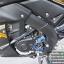 #ดาวน์11000 M-SLAZ รถ11เดือน 6พันโล สภาพสวย เครื่องเดิมๆ แน่นๆ ขับขี่เยี่ยม ราคา 53,500 thumbnail 8