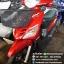 MIO ปี48 สีแดงแรงจี๊ด ขับขี่เยี่ยม จิ๋วแต่แจ๋ว ราคา 15,000 thumbnail 1