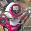 #ดาวน์4500 FINO FI ปี58 หัวฉีด วิ่งน้อย สีสวยมาก เครื่องแน่นเดิม ราคา 24,500 thumbnail 20