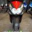 MIO 125i GTX วิ่ง2,xxxโล สวยฟรุ้งฟริ้ง ล้อแมกซ์ เครื่องแน่น ราคา 28,000 thumbnail 2