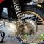 SCOOPY-I ปี54 เครื่องเดิมดี ชุดสีแจ่ม ลงล้อสวย ขับขีเยี่ยม ราคา 23,000 thumbnail 10