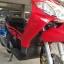 NOUVO ปี47 สีแดง thumbnail 3