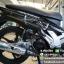 NOUVO MX ปี48 ล้อแมกซ์ สภาพดี เครื่องดี ชุดสีแจ่ม ราคา 18,000 thumbnail 14