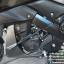 #ดาวน์4500 MSLAZ รถ7เดือน วิ่งแค่4พันโล สภาพสดๆใหม่ๆ เครื่องแน่นๆ ราคา 71,000 thumbnail 9