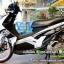 NOUVO MX ปี52 หล่อเฟี้ยว เครื่องดี สภาพแจ๋ว ราคา 18,500 thumbnail 4