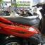 MIO ปี51 สภาพดี เครื่องเดิม ชุดสีเดิมสวย ขับขี่เยี่ยม ราคา 17,000 thumbnail 16