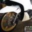PCX150 ปี57 วิ่งน้อย เครื่องแน่นๆเดิมๆ สีขาวสวย ขับขี่เยี่ยม ราคา 64,500 thumbnail 7