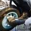 ZOOMER-X ปี58 ตัวท็อป คอมบาย เครื่องดี ลงล้อเท่ ราคา 29,000 thumbnail 13