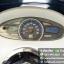 PCX150 ปี55 สภาพสวยเดิม เครื่องดี สีสวย ขับขี่เยี่ยม ราคา 51,500 thumbnail 18