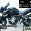 #ดาวน์8000 CB300F สภาพสวยเดิม เครื่องแน่น วิ่งน้อย สีสดแจ่ม ราคา 76,000 thumbnail 21