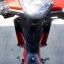 #ดาวน์7000 WAVE110i ปี59 วิ่ง9พันโล สภาพนางฟ้า สีแดงแจ่ม เครื่องแน่นๆ ราคา 28,000 thumbnail 18