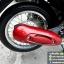 #ดาวน์5500 SCOOPY-I ปี57 สภาพเดิม สีแดงสวยหรู เครื่องเดิมดี ระบบหัวฉีด ราคา 28,000 thumbnail 16