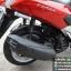 N MAX ปี59 สภาพนางฟ้า 8พันโล ABS เครื่องนิ่ม สีสวย ราคา 60,000 thumbnail 17