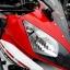 #ดาวน์7000 R15 ปี59 สีแดงสวยเวอร์ เครื่องเดิมๆ ขับขี่เยี่ยม ราคา 55,000 thumbnail 13