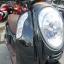 #ดาวน์4000 SCOOPY-I S12 รถ8เดือน 4พันโล นางฟ้าแท้ๆ เครื่องแน่น สีเป๊ะ ราคา 38,000 thumbnail 13