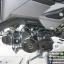 #ดาวน์6000 MSX125 SF รถ8เดือน วิ่ง8พันโล สภาพสวยเดิม เครื่องแน่นๆ ราคา 43,000 thumbnail 9