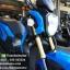 ZOOMER-X ปี56 สภาพสวยเดิม เครื่องดี สีสดใส ขับเยี่ยม ราคา 33,000 thumbnail 13