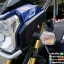 #ดาวน์5000 ZOOMER-X ปี60 คอมบายเบรค สีสวยสด เครื่องแน่นเดิม ขับขี่ดี ราคา 35,000 thumbnail 6
