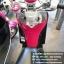 FINO FI ปี57 วิ่งน้อย สภาพสวย เครื่องแน่น ราคา 26,000 thumbnail 12