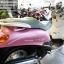 FINO ปี51 สีชมพูมุ้งมิ้ง เครื่องดี ล้อแมกซ์ ขับขี่ดี ราคา 18,000 thumbnail 16