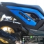 ZOOMER-X ปี57 สีน้ำเงินสวย สภาพดี เครื่องดี ราคา 31,000 thumbnail 15