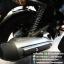 PCX150 ปี55 สีดำเงาหล่อเข้ม เครื่องดี ขับขี่ดี พร้อมใช้งาน ราคา 50,000 thumbnail 9