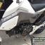 #ดาวน์3500 MSX125 SF รถ7เดือน วิ่ง1พันโล สภาพนางฟ้า สวยเวอร์ๆ ราคา 46,500 thumbnail 8