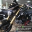 MSX125 ปี57 สีดำหล่อเข้ม เครื่องดี สภาพพร้อมใช้งาน ราคา 30,000 thumbnail 5