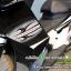Nouvo MX ปี51 สภาพดี ท่อผ่าเสียงเพราะ คาร์บูแด๊ซ ราคา18,000 thumbnail 6