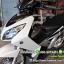 NOUVO MX ปี50 สภาพสวย เครื่องแจ่ม ขับดี ราคา 18,500 thumbnail 5