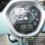 #ดาวน์3000 GRAND FILANO รถ7เดือน 8พันโล สภาพนางฟ้า เครื่องแน่นๆ สีสวย ราคา 41,000 thumbnail 21