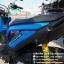 ZOOMER-X ปี57 สีน้ำเงินสวย สภาพดี เครื่องดี ราคา 31,000 thumbnail 9