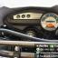 โอนฟรี!! NEW KSR ปี56 สตาร์ทมือ ใช้น้อย สภาพสวย เครื่องดี ราคา 40,000 thumbnail 18